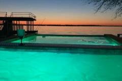 Long Cove at Cedar Creek Lake 7