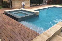 Pool 14