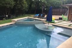 Pool 17
