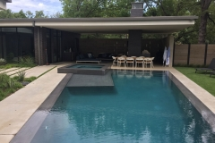 Pool 9