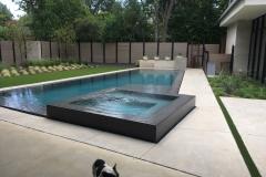 Pool 22