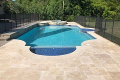 Pool 36