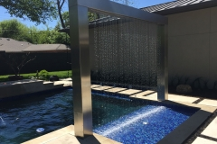 Water Feature 19