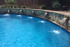 Water Feature 13